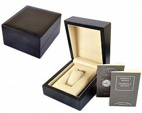 Коробка для часов A.Lange & Sohne  №83