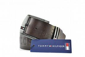 Ремень Tommy Hilfiger Real Leather №B0108