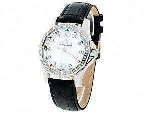 Женские часы Corum Модель №N1821