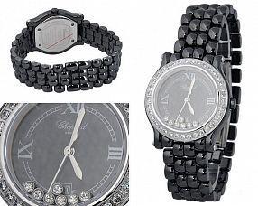 Женские часы Chopard  №M3218