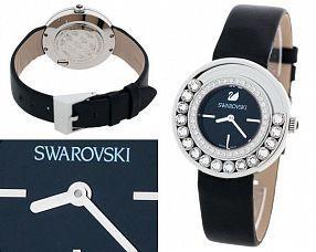 Часы Swarovski - Оригинал  №N2237