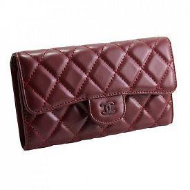 Клатчи Chanel  купить сумку-клатч Шанель в магазине Имидж 11c23a46c3c87