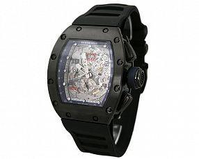 Мужские часы Richard Mille Модель №N0241