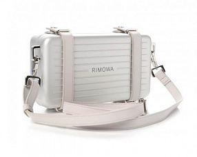 Клатч-сумка Christian Dior  №S852