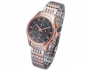 Мужские часы Omega Модель №N2704