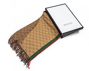 Шарф Gucci  №K057