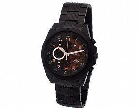 Часы Fossil - Оригинал Модель №N1079
