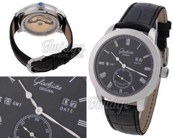 Копия часов Glashutte Original  №N1526-1