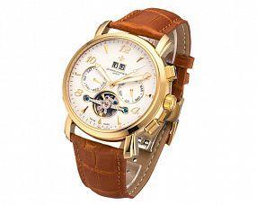 022e582f8d90 Часы Vacheron Constantin: купить копии часов Вашерон Константин в ...