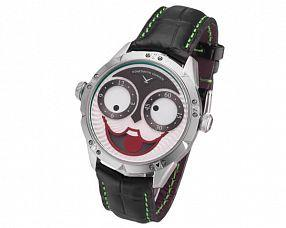 Мужские часы Konstantin Chaykin (Часы с улыбкой) Модель №MX3488