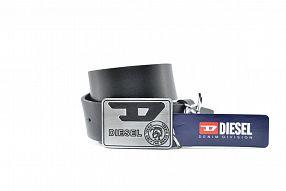 Ремень  DIESEL  Real Leather №B0227