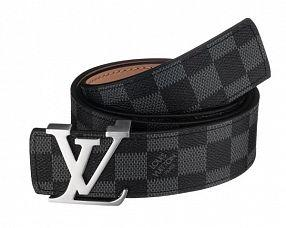 Ремень Louis Vuitton Модель №B054
