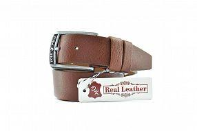 Ремень POLO Real Leather №B0291