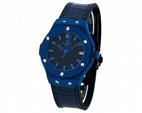 Женские часы Hublot Модель №N2146