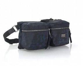 Сумки  цены, купить сумку брендовую по доступной цене в магазине Имидж a720b5a7f22