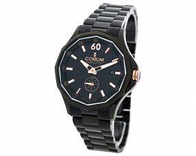 Мужские часы Corum Модель №N2103