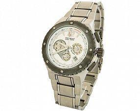 Мужские часы Esprit Модель №N0129