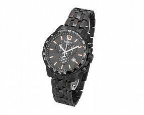 Мужские часы Tissot Модель №N2652
