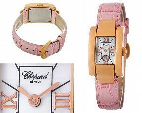 Женские часы Chopard  №M4280