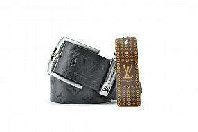 8ce0ed2da864 Ремни Louis Vuitton: купить ремень Луи Витон в магазине Имидж