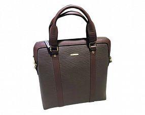 Мужские сумки  купить мужчине сумку в магазине Имидж 3dba2340c06