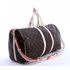 Сумка Louis Vuitton Модель №S250