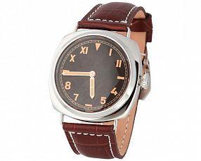 Мужские часы Panerai Модель №MX0883