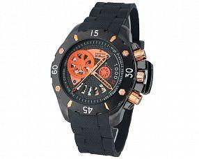 Мужские часы Zenith Модель №MX0588