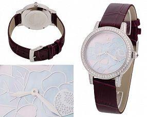 Женские часы Jaeger-LeCoultre  №N1532-1