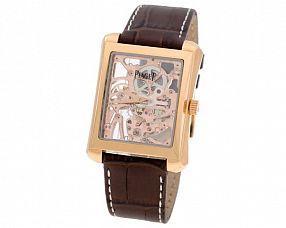 Мужские часы Piaget Модель №MX1031