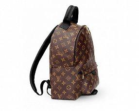 Рюкзак Louis Vuitton  №S689
