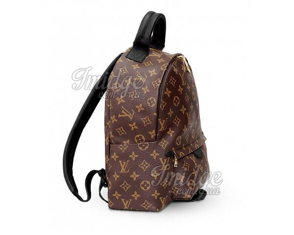 ryukzak_louis_vuitton_model_s689_3.jpg