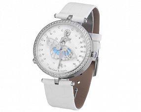 Женские часы Van Cleef & Arpels Модель №MX3467