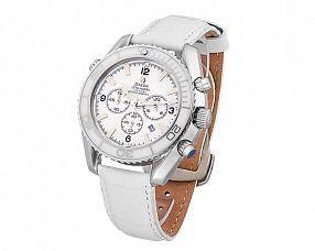 Унисекс часы Omega Модель №MX3168