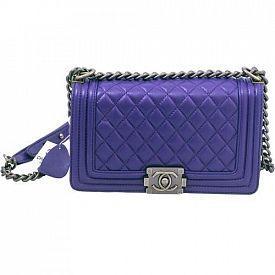 Клатчи Chanel  купить сумку-клатч Шанель в магазине Имидж a1f5b903da0