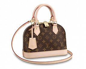 Сумка Louis Vuitton Модель №S788