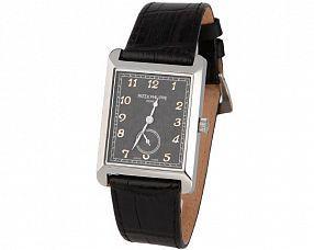 Мужские часы Patek Philippe Модель №M3066