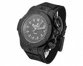 Мужские часы Hublot Модель MX3274