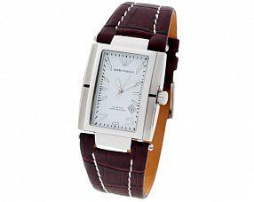 Мужские часы Emporio Armani Модель №MX2692