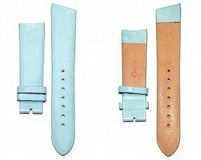 Ремень для часов Cartier Модель R392