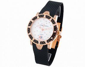 Женские часы Ulysse Nardin Модель №MX2567