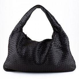 4be83b85c3df Сумки Bottega Veneta  купить сумку Боттега Венета в магазине Имидж