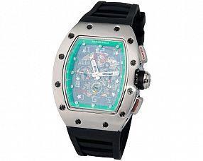 Мужские часы Richard Mille Модель №MX0377