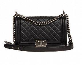ea74cc98 Сумки Chanel: купить сумку Шанель в магазине Имидж