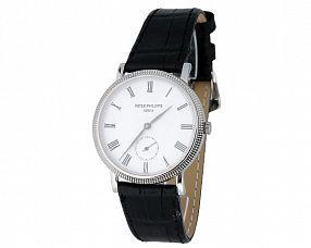 Унисекс часы Patek Philippe Модель №MX0272