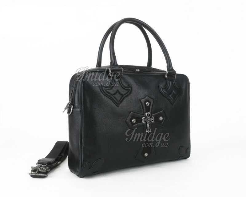 Сумка Chrome Hearts  №S452