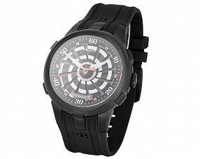 Мужские часы Perrelet Модель №MX3266
