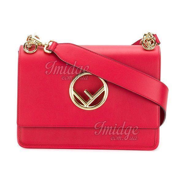 Красивая сумочка 12395472_11300858_1000