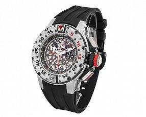 Мужские часы Richard Mille Модель №MX3287