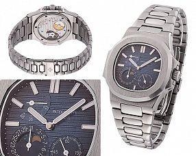 Мужские часы Patek Philippe  №MX3187